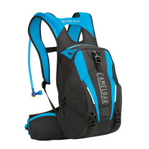 Camelbak Skyline Low Rider Pack