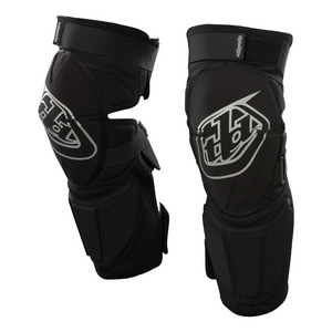 Troy Lee Knee Guard PANIC - Long MY15
