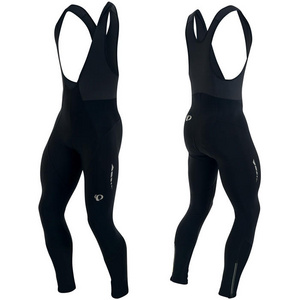 Men's Elite Thermal Cycling Bib Tight