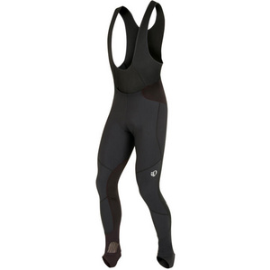 Men's, Elite Amfib Bib Tight