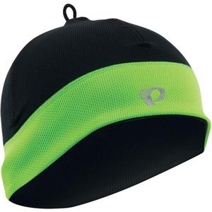 Pearl Izumi Hats Thermal Barrier Run