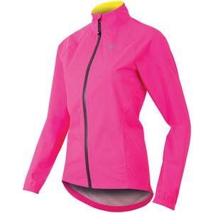 Women's, Select WxB Jacket