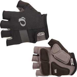 Men's, Elite Gel Glove