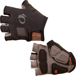 Women's, Elite Gel Glove
