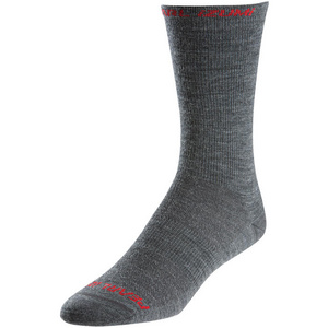 Unisex ELITE Tall Wool Sock