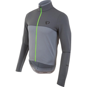 Pearl Izumi Jersey M Select Escape Thermal