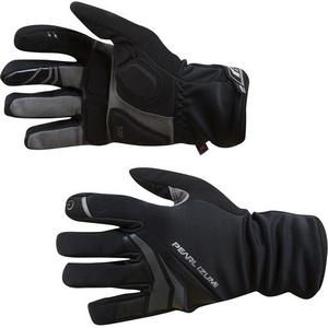 Pearl Izumi Gloves M Elite S/Shell Gel