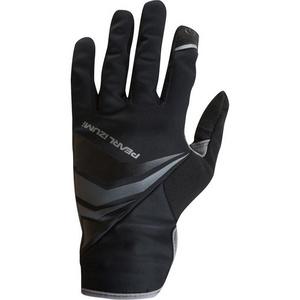 Pearl Izumi Gloves M Cyclone Gel