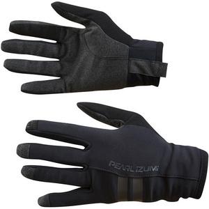 Pearl Izumi Gloves M Escape Thermal