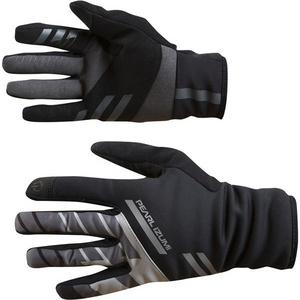 Unisex PRO Softshell Lite Glove