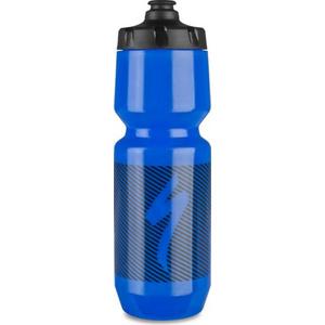 2016 Specialized 26 oz Purist MoFlo Bottle