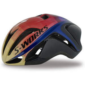 Specialized S-Works Women'S Evade Team