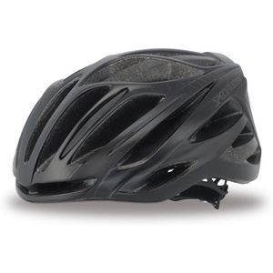 2016 Specialized Echelon Bike Helmet