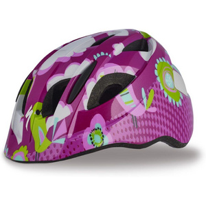 Specialized Mio Helmet