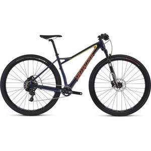 Specialized Fate Comp Carbon 29