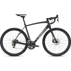 2016 Specialized S-Works Roubaix SL4 Disc Di2