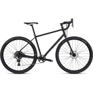 Specialized Awol Comp