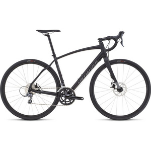 2016 Specialized Diverge A1