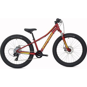 2016 Specialized RIPROCK 24
