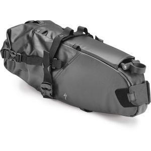 Burra Burra Stabilizer Seatpack 10