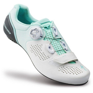 Women'S Zante Road Shoes