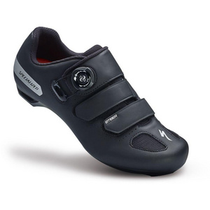Women'S Ember Road Shoes