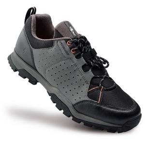Women's Tahoe Mountain Bike Shoes