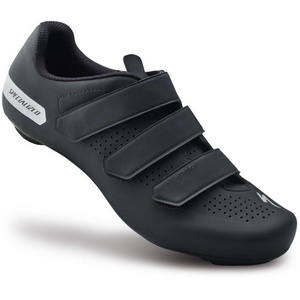 Sport Road Shoes