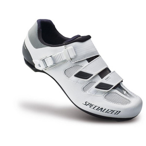 Specialized Women'S Torch Road Shoes