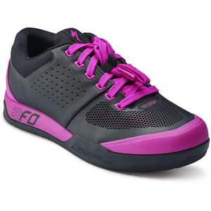Women'S 2Fo Flat Mountain Bike Shoes