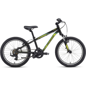 Specialized Boys 6-Speed Hotrock 20