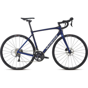 2017 Specialized Roubaix Comp