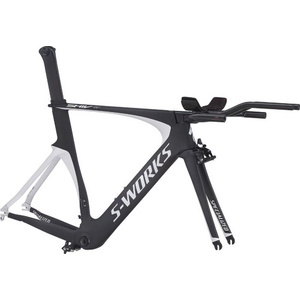 Specialized 2017 S-Works Shiv Tt Module
