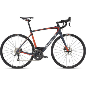2017 Specialized Roubaix Expert
