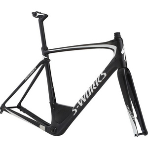 2017 Specialized S-Works Roubaix Frameset