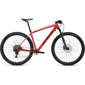 Epic Hardtail Expert Carbon World Cup