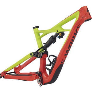 Specialized S-Works Enduro 650B Frame