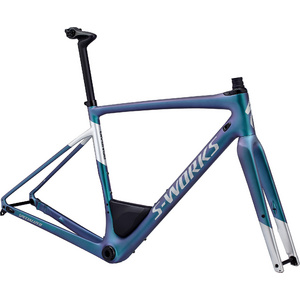 Men'S S-Works Diverge Frameset