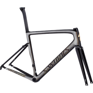 Men'S S-Works Tarmac Sagan Superstar Frameset