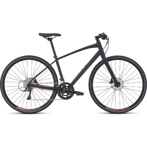2018 Specialized Women's Sirrus Sport