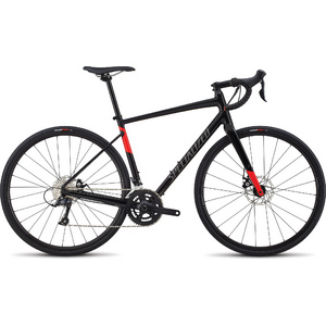 Specialized Men'S Diverge E5 Sport 2018