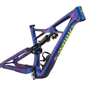 S-Works Enduro 650B Frame