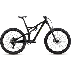 Enduro Comp 650B