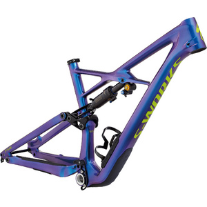 S-Works Enduro 29/6Fattie Frame