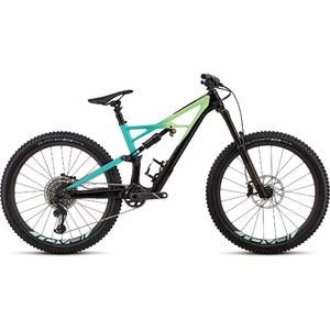 Enduro Pro 650B