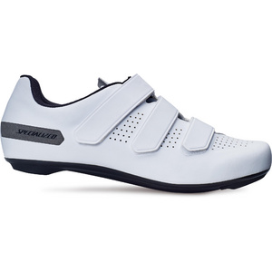 Torch 1.0 Road Shoes