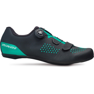 Women'S Torch 2.0 Road Shoes