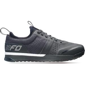 2FO Flat 1.0 Mountain Bike Shoes
