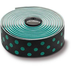 S-Wrap Hd Handlebar Tape