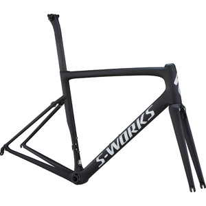 Men'S S-Works Tarmac Ultralight Frameset